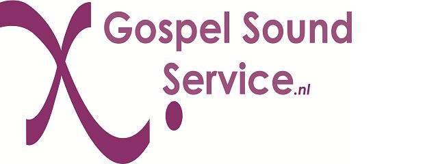 Gospel Sound Service